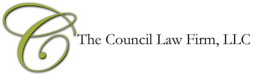 The Council Law Firm